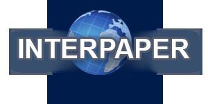 Interpaper